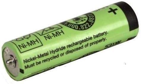BRAUN - Bateria Braun Serie 1: Amazon.es: Bricolaje y herramientas