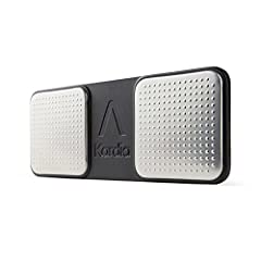 """""""Highly recommended! My doctor was even impressed!"""" 