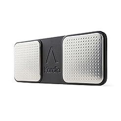 AliveCor KardiaMobile Personal EKG | FDA...