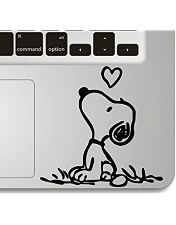 Skin Stickers: Computers & Accessories: Amazon co uk