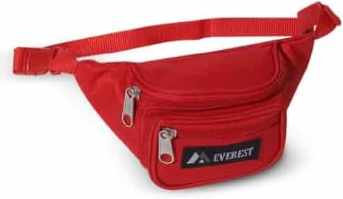 Everest Child's Fanny Pack.