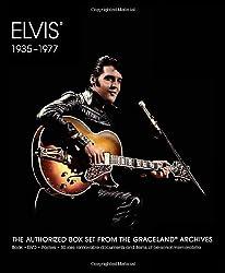 Elvis® Remembered: 1935-1977