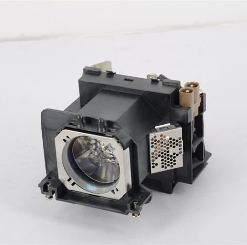 Kingoo Excellent Projector Lamp For PANASONIC PT-VW530 ET-LAV400 Replacement projector Lamp Bulb with Housing ()