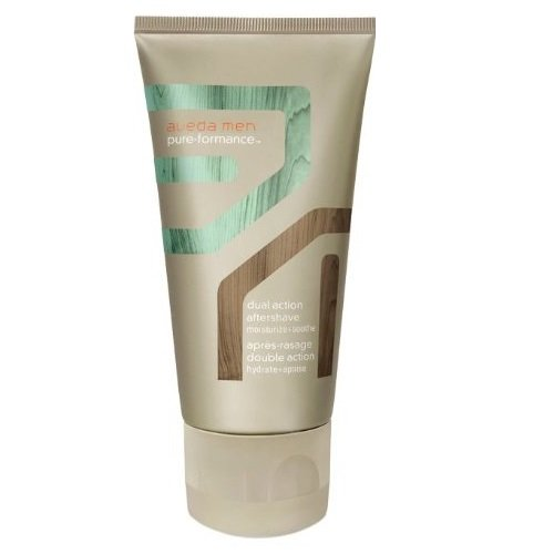 Aveda After Shave, 2.5 Ounce (Best Aveda Aftershaves)