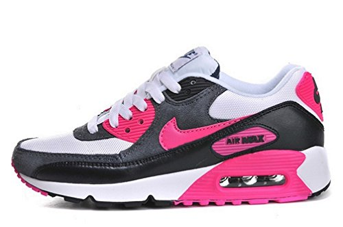 Nike Air Max 90 womens (USA 6.5) (UK 4) (EU 37) Buy Online