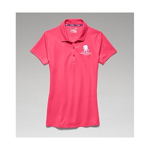 Buy wounded warrior project polo