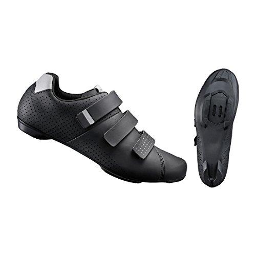 Shimano SH-RT5L - Zapatillas - Negro Talla 43 2018