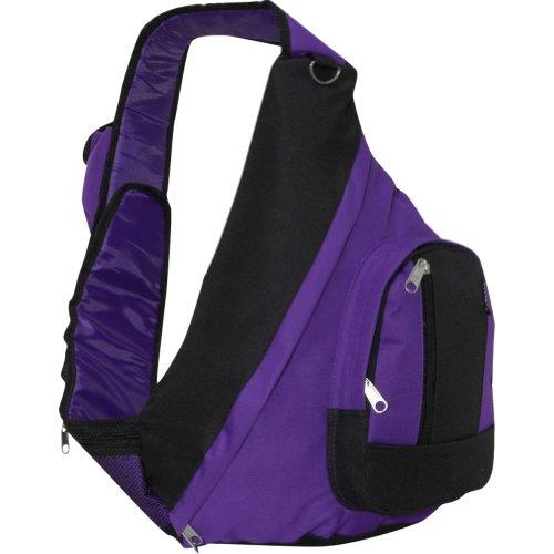 everest-sling-bag