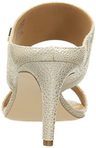 Sandal Dress Women's Klein Calvin Sand Cecily AUwPIA8q