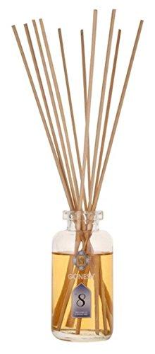 GONESH reed diffuser NO.8 (Liquid Incense)