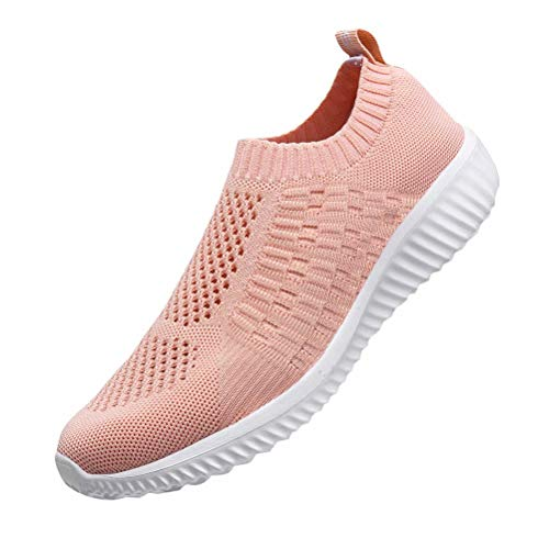 top rated walking shoes for women