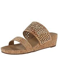 VANELi Women's Kirima Natural Cork sandals 6 M