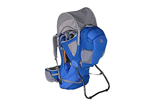 kelty-pathfinder-30-child-carrier-legion-blue