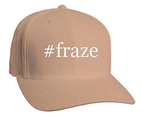fraze-hashtag-adult-baseball-hat-khaki-small-medium