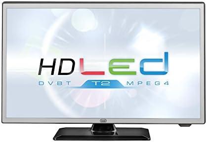 Trevi LTV 1901 HD - Televisor (48,26 cm (19