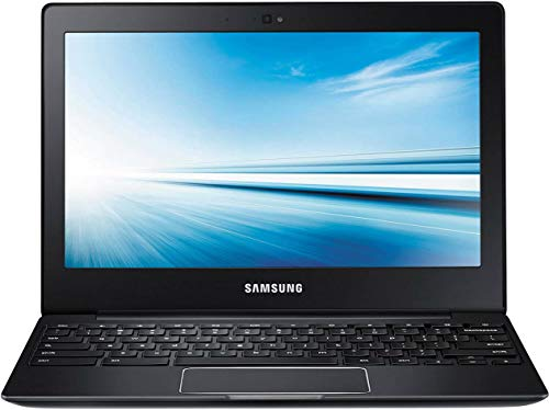 Samsung Chromebook 11.6in (Renewed) (XE503C12)