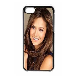 iPhone 5C Phone Case The Vampire Diaries MJM1020461
