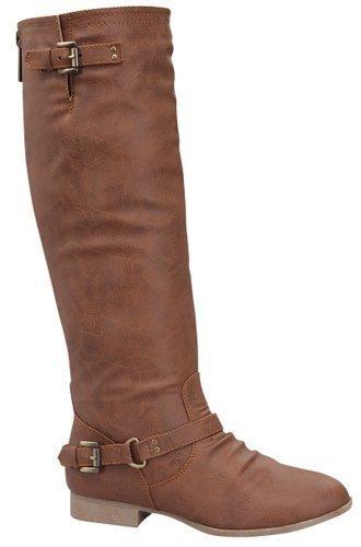 top-moda-womens-coco-1-knee-high-riding-boot-premier-tan-10-bm-us