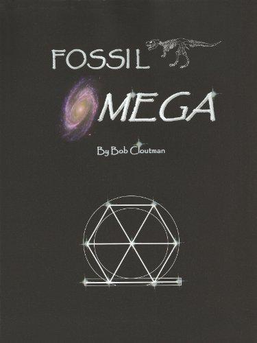 fossil omega - 1