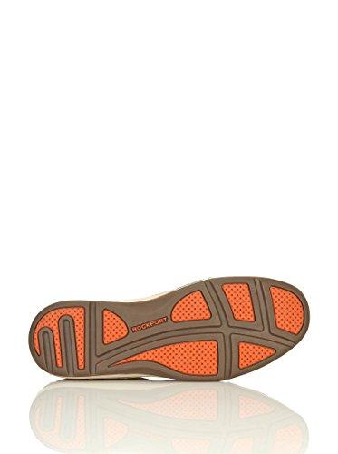 Rockport Damen Boatschuh Twz Ii Boat Shoe rocksand