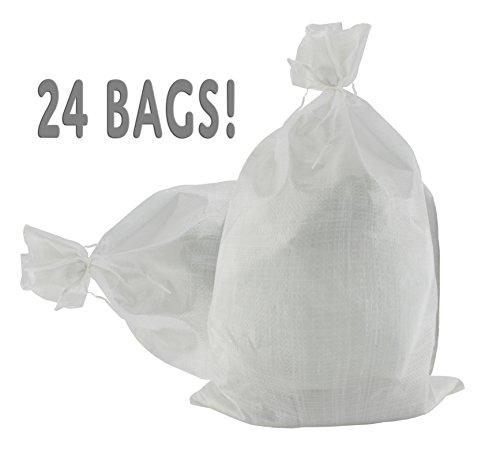 24 Plastic Kit - 4