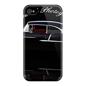 New Arrival Chevrolet FhM9840nFKv Cases Covers/ 6 Iphone Cases