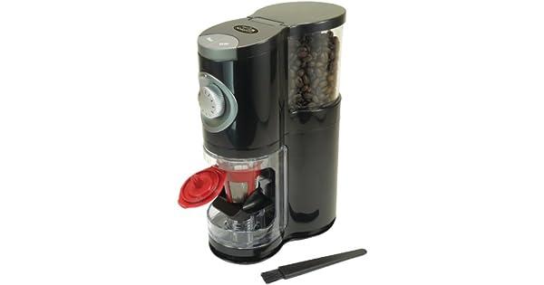 Amazon.com: Solofill SOLOGRIND - Molinillo de café ...