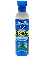 API Algaefix 237ml Algae Control