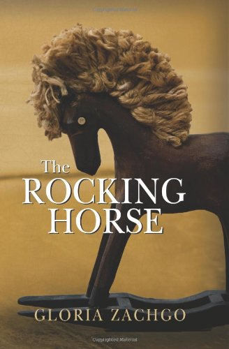 Download The Rocking Horse ebook