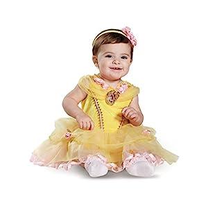 Baby Disney Princess Costumes For Sale Funtober Halloween