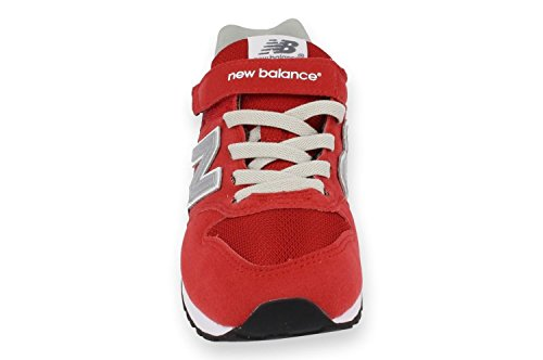 BALANCE CHAUSSURE RED Rouge CRY SPORT DE NEW KV996 IPrEPBqx