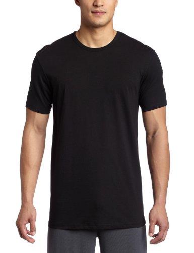 Calvin Klein Mens Short Sleeve product image