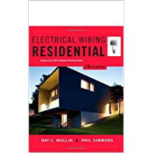 Electrical Wiring Residential