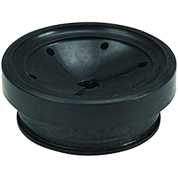 Amazon Com Waste King 3101 3 Bolt Adapter Pack Of 1