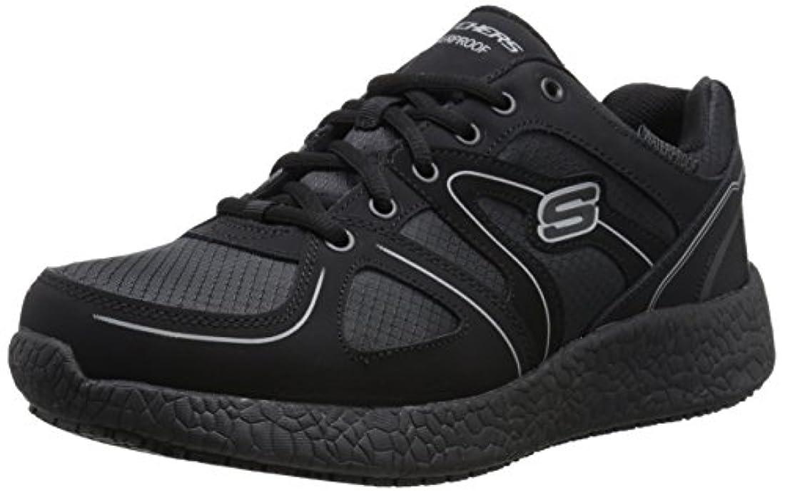 Sketchers Water Shoes For Men