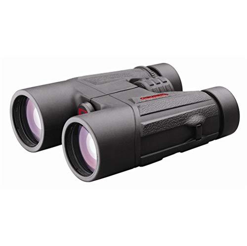 Redfield Rebel 10x42mm Binocular For Sale
