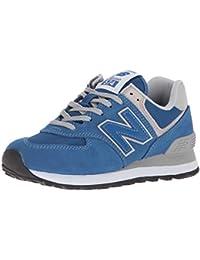 Men's 574 V2 Sneaker,