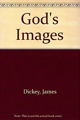 God's Images