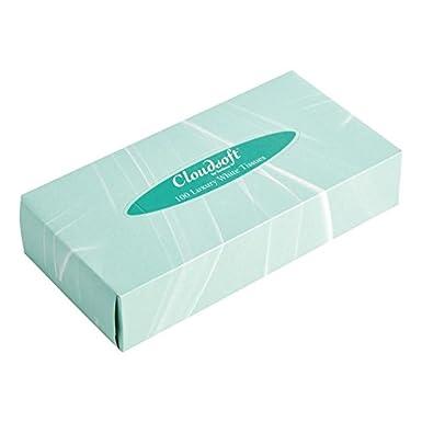 Phrase and Customer contact plan for facial tissue kleenex accept. opinion