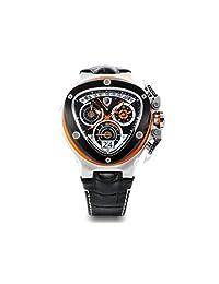 Tonino Lamborghini Mens Watch Chronograph Spyder 3005