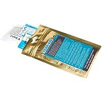 Patch Tear-Aid Type A Kit de réparation