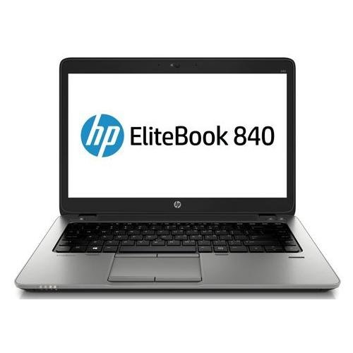 HP EliteBook 840 G1 14 Inch Business Laptop ...
