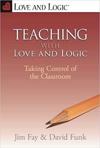 Workbook ay sound worksheets : Teaching with Love & Logic: Taking Control of the Classroom: Jim ...