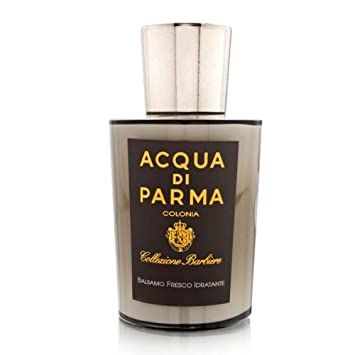 Acqua Di Parma Colonia - Collezione Barbiere Shaving Collection 3.4 oz Shaving Balm