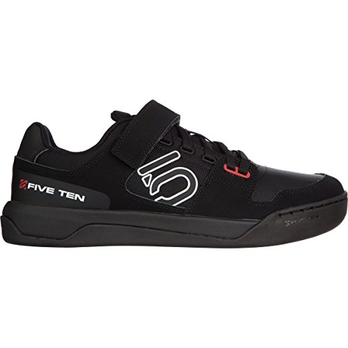 リンス持参腫瘍[ファイブテン Five Ten] メンズ スポーツ サイクリング Hellcat Shoe [並行輸入品]