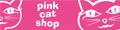 Pink Cat Shop