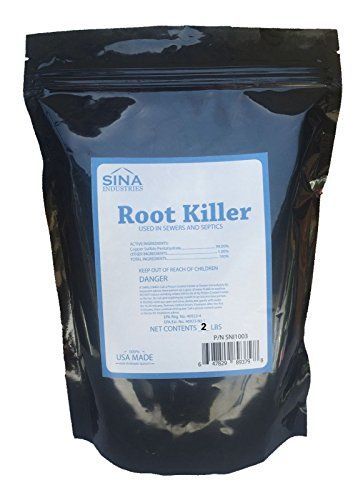 fast-acting-plumbing-line-root-killer-2-lbs