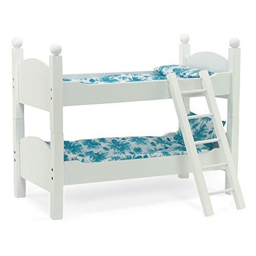 Doll Furniture American Vibrant Mattresses product image