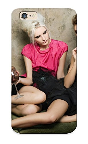 fashionable-9626dde4136-iphone-6-case-cover-for-victoria-bonia-actress-women-celebrity-models-female