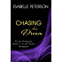 Chasing the Dream: Dream Series, Book 3